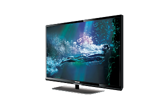 "Orient LED TV 22"""