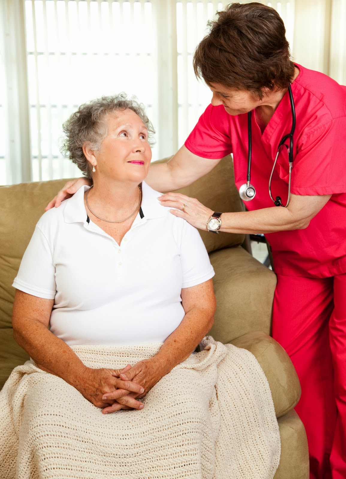 advantage+home+health+care