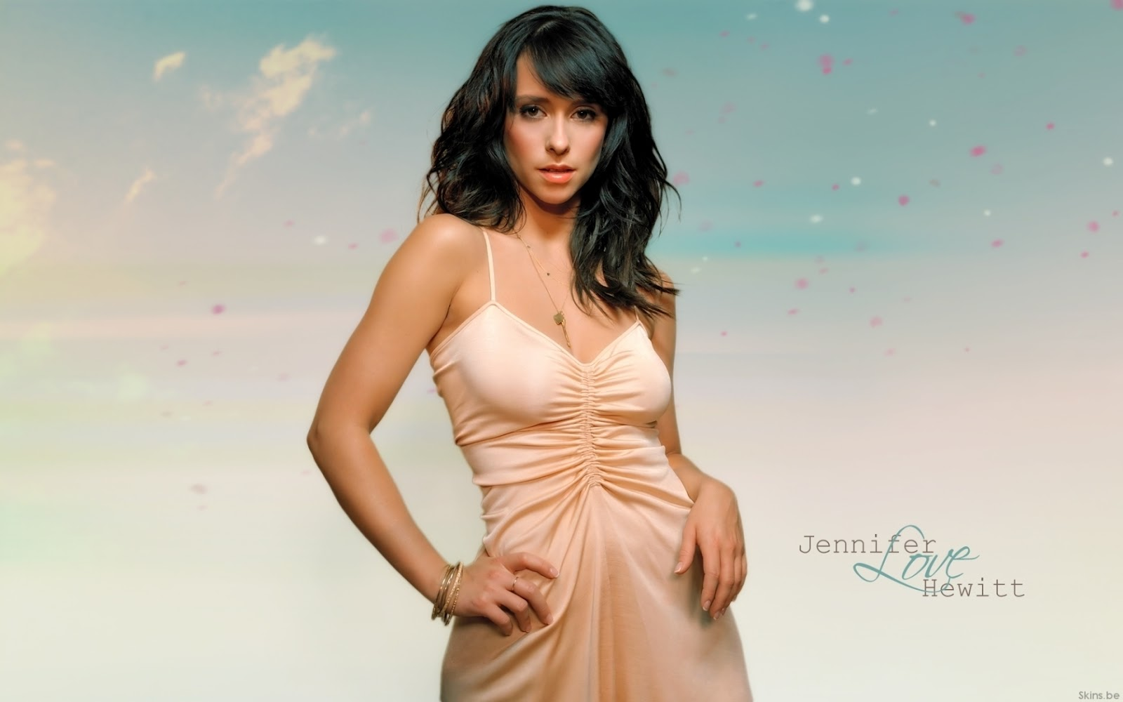 http://3.bp.blogspot.com/-agVwgdO8GQM/UDiArPW8wbI/AAAAAAAAOOY/DTNU-6in2g0/s1600/Jennifer-at-a-Party-in-the-Clouds-1680x1050-jennifer-love-hewitt-6974636-1680-1050.jpg