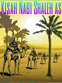 NABI SHOLEH AS