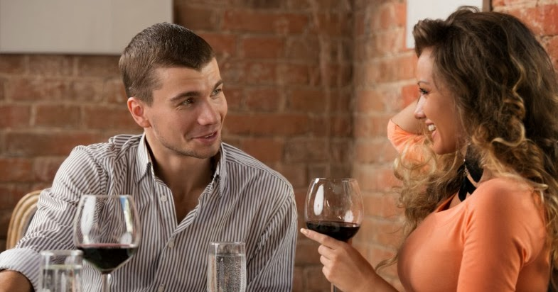 keanu reeves dating 2019