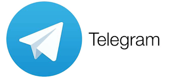 Click to Join Our Telegram Channel
