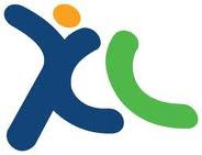 Trik Internet Gratis XL Maret 2012