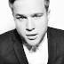 Clipe de 'Look at the Sky' do Olly Murs