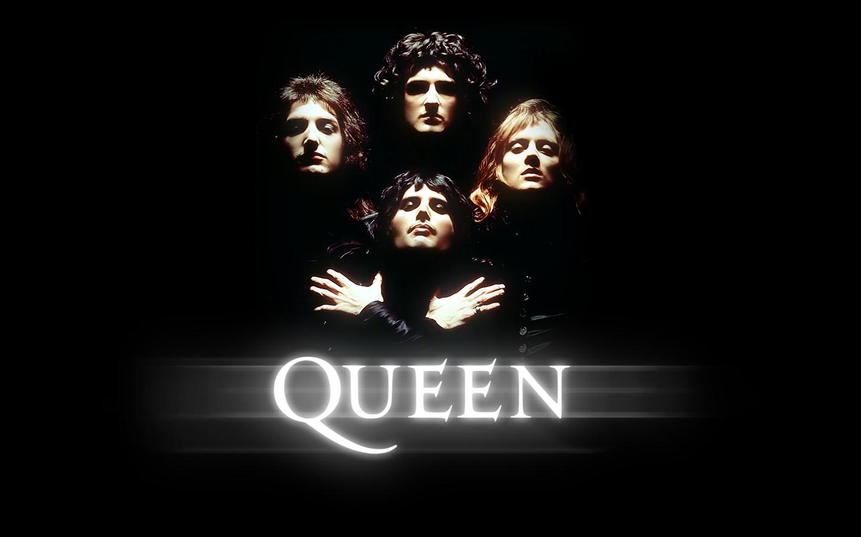the queen Queen(クイーン)ユニバーサル ミュージック ジャパン公式サイト。queen(クイーン)の最新ニュース、新曲、ライブ.