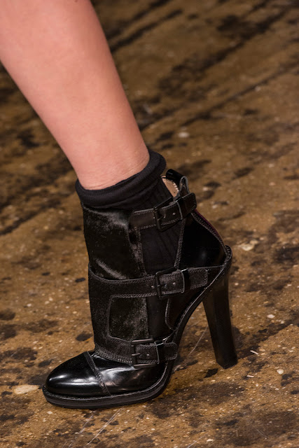 DKNY-elblogdepatricia-calzature-zapatos-shoes-scarpe-botines