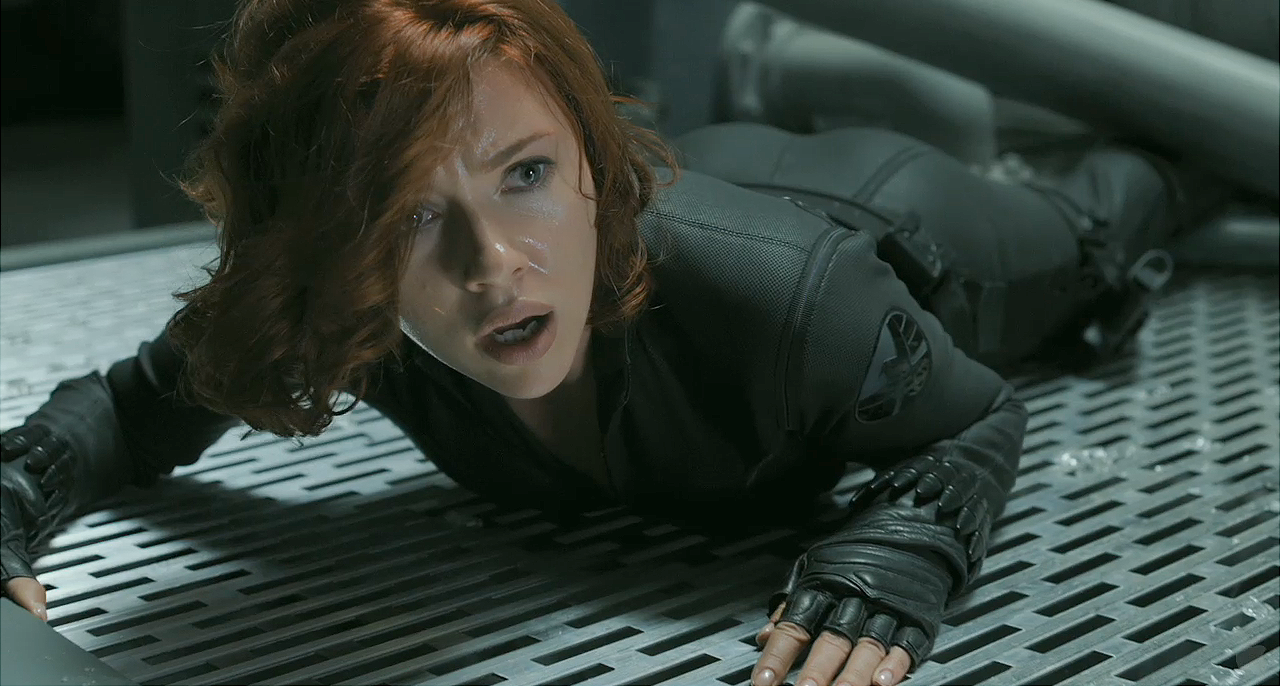... The costumes and characters of The Avengers: Black Widow and Hawkeye: http://hellotailor.blogspot.com/2012/05/costumes-and-characters-of-avengers_31.html