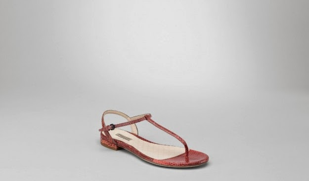Bottega-Veneta-elblogdepatricia-shoes-zapatos-calzado-scarpe-calzature