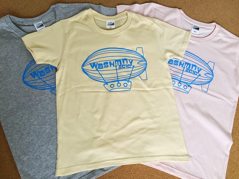 プリントTシャツ作成ならお任せ下さい http://www.print-work.jp/