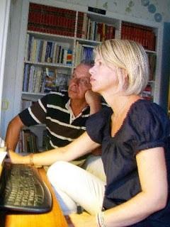 Νέο βιβλίο αφιερωμένο στην εκπαίδευση της Ερμιόνης από τον Γιάννη Σπετσιώτη - Τζένη Ντεστάκου
