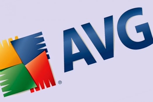 AVG Removal Tool 2015 64 Bit Download For Windows 7 Ultimate