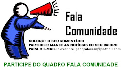 Fala Comunidade