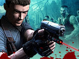 Zombie Shooter 2 Terbaru 2016 Game For Pc