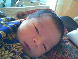Arman 16/10/2007