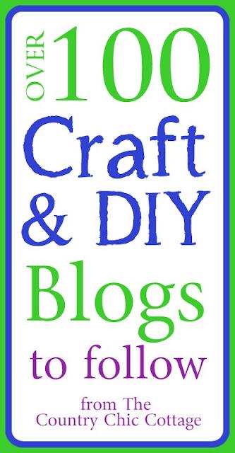 how to follow a blogspot blog