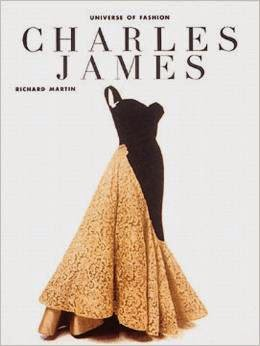 Universe of Fashion: Charles James