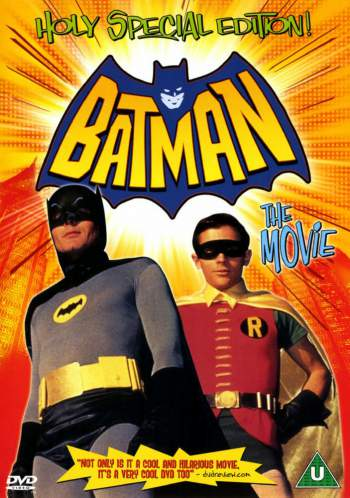 Batman: O Homem-Morcego Torrent - BluRay 1080p Dublado