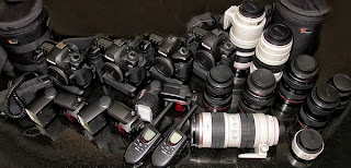 What are the best lens for Nikon D90 at $250?