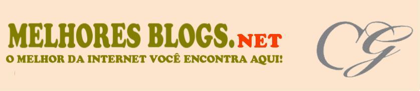 Melhores Blogs