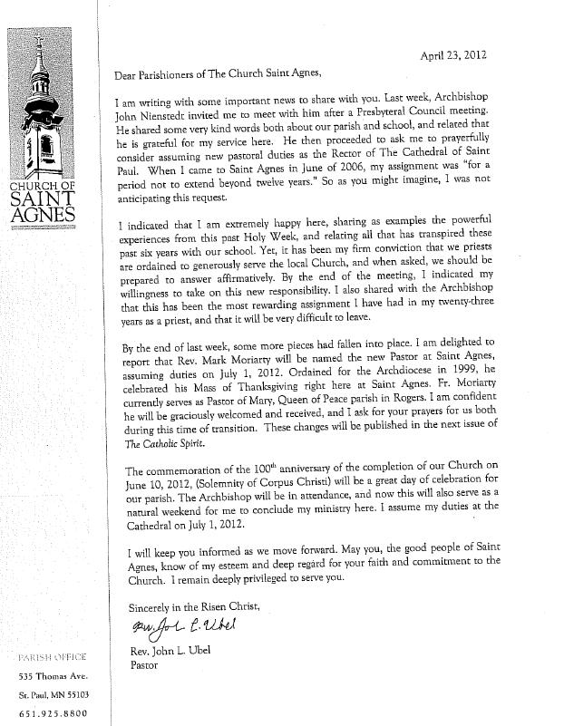 New Liturgical Movement: April 2012