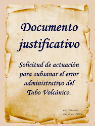 Enlace directo al Documento