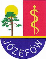 Patronat Honorowy Burmistrza Miasta Józefowa