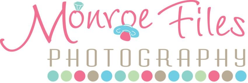 Monroe Files Photography | Diamonds to Diapers| DuBois, PA