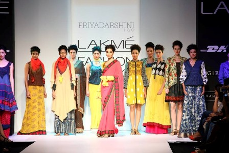 PRIYADARSHINI-Rao-Lekme-Fashion-Week-Winter