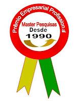 Psicóloga Destaque Mercosul,