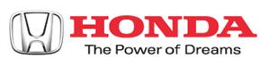 Honda Anugerah Jogja | 0821-3537-7700