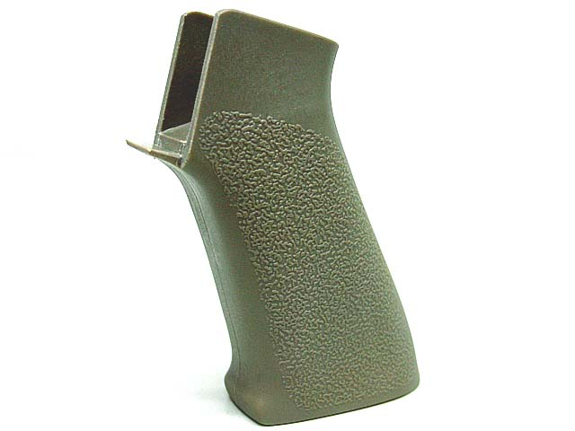 Airshop gun aps style td poignee pour m4 m16 aeg for Html td style
