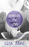 Beneath the Void Blitz & Giveaway