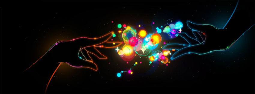 3d Hd Facebook Covers Photos Free Download Facebook Hd Cover