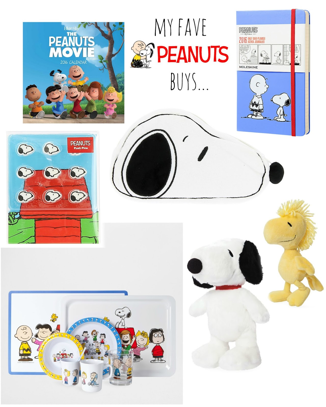 mamasVIB | V. I. BUYS: Welcome to #mamamondays… Peanuts movie, Elf on the Shelf & Gurgle Magazine,V. I. BUYS, mamamondays, Gurgle magazine, new work, Peanuts, Charlie Brown, Snoopy, The Cambridge Satchel Company, Elf on the shelf, christmas traditions, mama monday, gap peanuts collection, shopping, christmas gifts