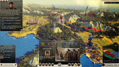 Total War ROME II-RELOADED ISO Free Download