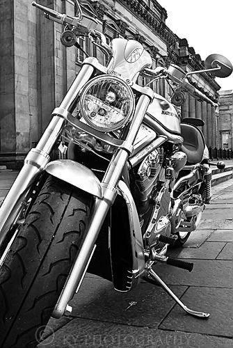 meet mc laughlin singles Jeff williams motorcycle swap meet jul 8, 2018 tulsa, ok boyd county fair jul 10-14, 2018 ashland, ky deadwood 3 wheeler rally jul 10-15.