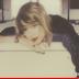 """Taylor Swift é uma colecionadora de namorados psicótica em """"Blank Space"""""""