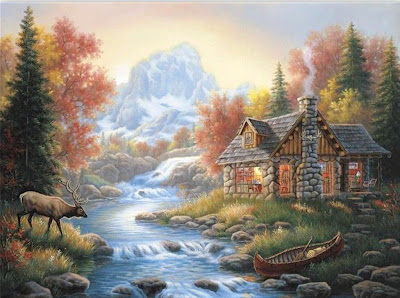 paisajes-americanos