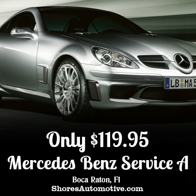 mercedes benz specialists most affordable mercedes benz