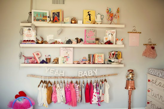 dormitorios infantiles infantiles decoracin paredes infantiles baratas decorar dormitorio revistas