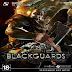 Download Game Blackguards