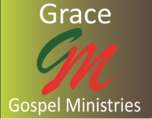 GRACE GOSPEL MINISTRIES
