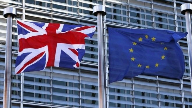 Επαναληψη του δημοψηφισματος ζητουν σχεδον 3 εκατ. Βρετανοι