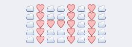 hola comentar facebook