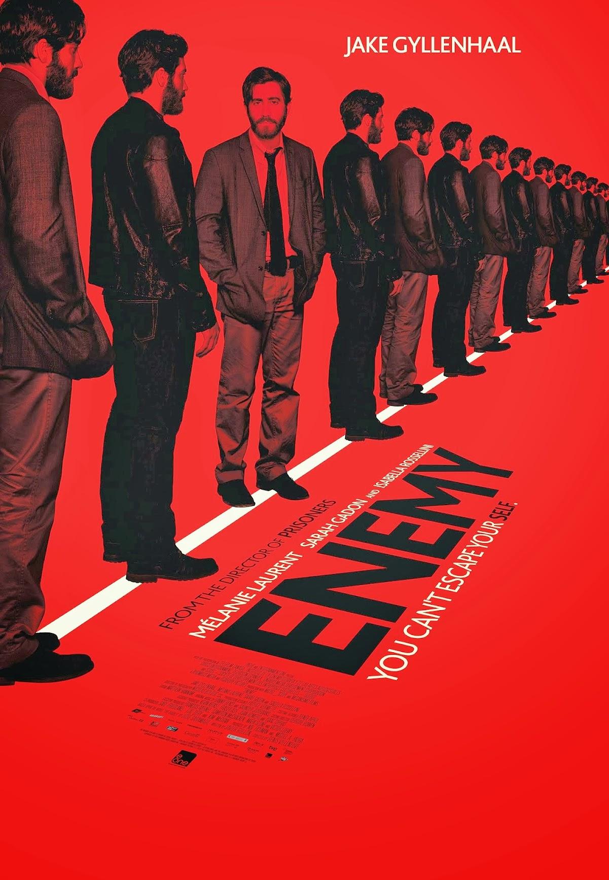 http://3.bp.blogspot.com/-agxFyd5y5QA/Us325mRJg0I/AAAAAAAATKw/uvJOgl0v1nU/s1735/Enemy_New_Oficial_Poster_JPosters.jpg