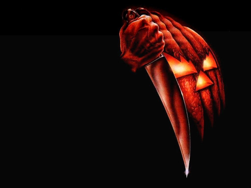 Scary wallpaper 1 halloween