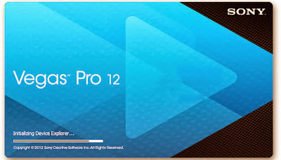 Sony Vegas Pro 12.0.710 Free Download