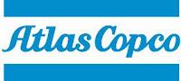 Lowongan Kerja Terbaru PT Atlas Copco Nusantara Juli 2013