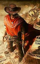 Call of Juarez:Gunslinger