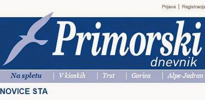 Primorski